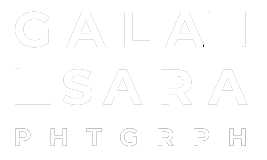 Gala Sara